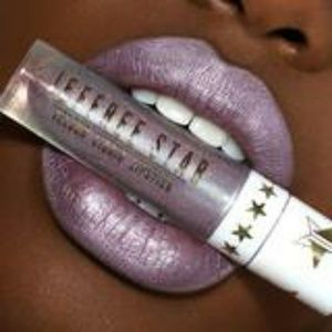 Jeffree Star Makeup - 🍭Authentic,New, Latest Jeffree Star Cosmetics!🌠